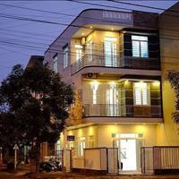 Nhà 2 mặt tiền Nam Việt Á, thích hợp văn phòng, kinh doanh