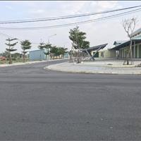 Chính chủ thu hồi vốn bán lỗ 2 lô liền kề Dương Ngọc, giá sập hầm 20 triệu/m2