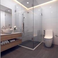 Cho thuê căn hộ cao cấp Yên Hòa Sunshine 93m2, 2 phòng ngủ