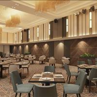Hạ Long Bay View - Căn hộ khách sạn nằm trong lòng kỳ quan Vịnh Hạ Long