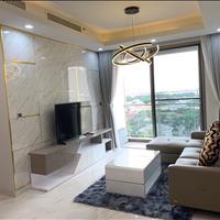 Chuyên cho thuê căn hộ chung cư Midtown - Phú Mỹ Hưng, giá tốt nhất thị trường, chỉ từ 20tr/tháng