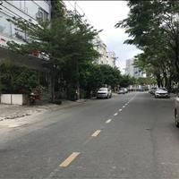 Cần vốn nên bán gấp lô 5x20m, 2,5 tỷ MT Nguyễn Thị Búp, Hiệp Thành City, Quận 12, thổ cư, sổ hồng