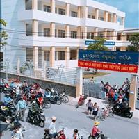 Nhà mới xây tại thành phố Trà Vinh giá hạt dẻ