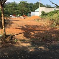 Chính chủ kẹt tiền cần bán lô đất 210m2 (10x21m) thổ cư sổ hồng riêng, sát Quốc lộ 13