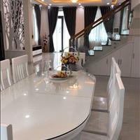 Biệt thự biển Nha Trang diện tích 180m2, giá chỉ 11.6 tỷ