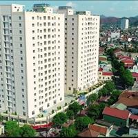 Căn hộ Kim Trường Thi, trung tâm thành phố Vinh, sở hữu ngay căn đẹp nhất chỉ với 210 triệu