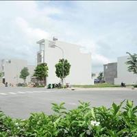 Mở bán đợt 1 khu dân cư mới Hai Thành Bình Tân mở rộng gần bệnh viện Chợ Rẫy II