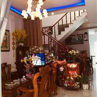 Chính chủ bán gấp nhà Lê Thị Hà, Hóc Môn (gần ngã ba Bùi Môn), 1,42 tỷ, 4x11m, sổ riêng