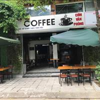 Cho thuê nhà mặt phố, Shophouse quận Hai Bà Trưng - Hà Nội giá 70 triệu