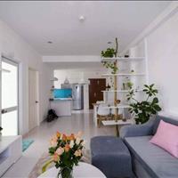 Cho thuê căn hộ Opal Riverside diện tích 72m2, 2 phòng ngủ