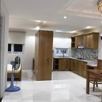 Cho thuê căn hộ giá hợp lý nhất tại quận 8, Hồ Chí Minh