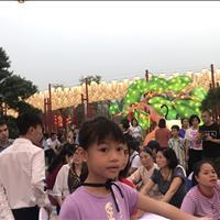 Bán căn hộ quận Nam Từ Liêm - Hà Nội giá 1.7 tỷ