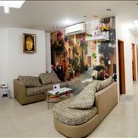 Bán căn Hoàng Kim 66m2 (2 phòng ngủ, 2WC) full nội thất, thanh toán 650tr ở ngay, sổ hồng