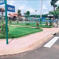 Bán gấp lô đất 105m2 khu dân cư Him Lam, Nguyễn Thị Thập, Quận 7