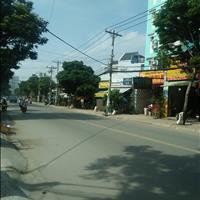 Khu vực bán nhà mặt phố tại đường Dương Thị Mười - Quận 12 - Hồ Chí Minh, 8.2 tỷ