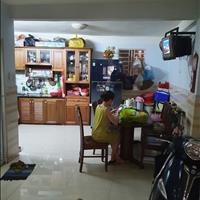 Chủ thở oxi, bán gấp nhà hẻm 323 Minh Phụng, phường 2, quận 11, hẻm xe hơi, 3 tầng, giá 6.1 tỷ