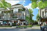 Dự án Eco Town Châu Pha Bà Rịa Vũng Tàu - ảnh tổng quan - 4