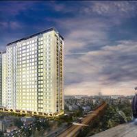 Đầu tư cho thuê với căn hộ Bcons cạnh bến xe Miền Đông và tuyến Metro, giá chỉ 860 triệu