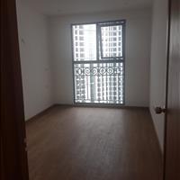 Bán căn hộ quận Nam Từ Liêm - Hà Nội, giá 2.6 tỷ