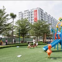 Bán căn hộ Quận 7 - thành phố Hồ Chí Minh, giá 1.9 tỷ