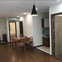 Bán gấp căn hộ 03 CT1 75m2 tại dự án Eco Green Nguyễn Xiển