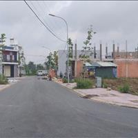 Bán gấp lô đất Biên Hòa Riverside giá 1,4 tỷ đồng, mặt tiền đường Bùi Hữu Nghĩa thổ cư 100%