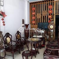 Cần bán nhanh căn nhà mặt phố Chiến Thắng, Hà Đông - Giảm ngay 400 triệu cho khách nhiệt tình