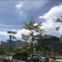 Chính chủ bán biệt thự biển khu Novotel Phú Quốc, bớt lộc cho khách thiện chí