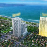Chỉ cần 340 triệu là đã sở hữu căn hộ thành phố Quy Nhơn - Bình Định