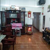Bán nhà riêng Quận 12 - thành phố Hồ Chí Minh, giá 1.34 tỷ