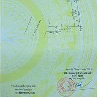 Bán nhà mặt tiền đường Trần Bình Trọng, nhà trệt, thổ cư 100%, hiện đang cho thuê 11 triệu/tháng