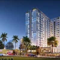 Bán căn hộ quận 6 cạnh đường Hồng Bàng thanh toán chỉ 810 triệu sở hữu ngay