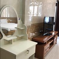 Bán khách sạn 5 tầng đường Nguyễn Huệ - khu vực đắc địa ngay trung tâm thành phố Huế, full nội thất