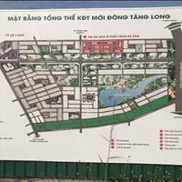 Chính chủ bán nhanh lô đất 8x20m đối diện công viên không lỗi phong thủy giá chỉ 26 triệu/m2