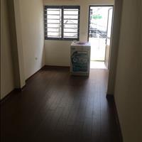 Bán nhanh nhà chính chủ 3 tầng tại số 17 ngách 51 / 151 phố Nguyễn Đức Cảnh, Q. Hoàng Mai, Hà Nội