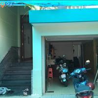 Bán nhà 3 tầng hẻm xe hơi đường Số 10, Linh Chiểu, 119m2