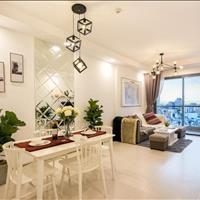 Bán căn hộ Quận 8 - Thành phố Hồ Chí Minh giá 1.479 tỷ