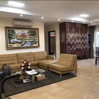 Chính chủ bán nhà chung cư Chợ Mơ Plaza, Hai Bà Trưng, Hà Nội, tầng 12, giá 2xtr/m2, 141m2, liên hệ