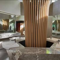 Cho thuê gấp căn hộ 2 phòng ngủ Vista Verde - View đẹp tầng cao - Tòa Lotus
