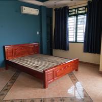 Phòng trọ gần vòng xoay Hàng Xanh, Điện Biên Phủ free tiền phòng tháng 11 dọn vô ở liền