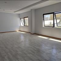 Cho thuê văn phòng trên đường Nguyễn Hữu Thọ, 76 m2 – 17.3 triệu/tháng