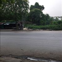 Bán đất đẹp tại phường Vân Phú, TP Việt Trì, Phú Thọ, giá đầu tư