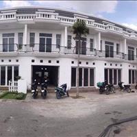 Bán nhà biệt thự, liền kề quận Bình Tân - Thành phố Hồ Chí Minh giá 1.44 tỷ