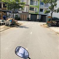 Ngân hàng Sacombank thanh lý 19 nền đất và 5 lô góc khu vực quận Bình Tân liền kề bến xe Miền Tây