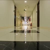 Bán căn hộ Quận 2 - Thành phố Hồ Chí Minh giá 2.99999 tỷ