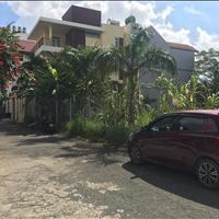 Chính chủ bán đất nền biệt thự 2 mặt tiền Phước Kiển - Nhà Bè 300m2