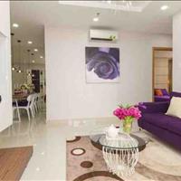 Chính chủ bán căn hộ Him Lam Chợ Lớn đã có sổ hồng