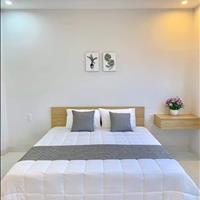 Cho thuê căn hộ 7 phòng ngủ khép kín full nội thất khu An Thượng giá 33 triệu