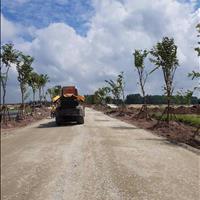 Sang gấp lô đất mặt tiền Điện Hoa 24H, quận 9, giá chỉ 890 triệu