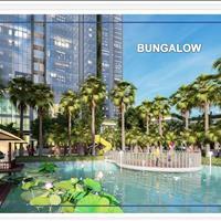 Nhận booking 100tr tòa S8, S9 dự án cao cấp căn hộ mạ vàng Sunshine City Sài Gòn quận 7 Phú Mỹ Hưng